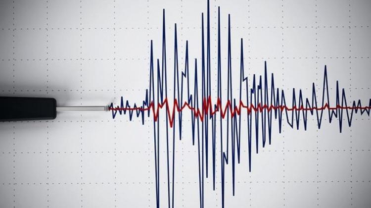 10 gün içerisinde büyük bir deprem meydana gelebilir!