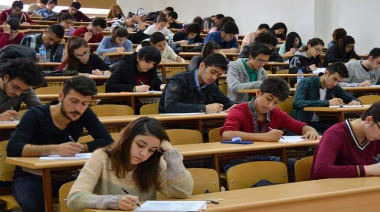 Açık Öğretim Fakülteleri için ''Parçalı Sınav'' uygulaması!