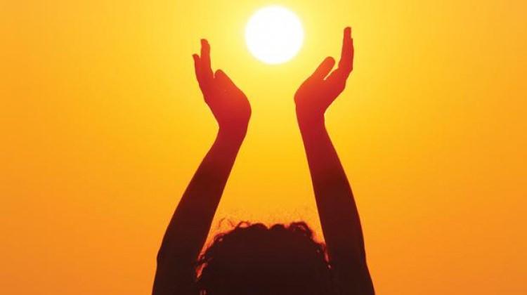 D vitamini hangi yiyeceklerde var? D vitamini eksikliği belirtileri