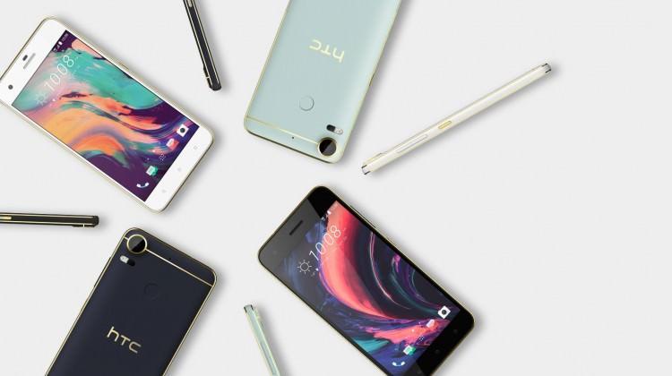 Google HTC'yi satın almak üzere