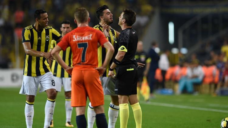 Kadıköy'de galibiyet 90+3'te geldi