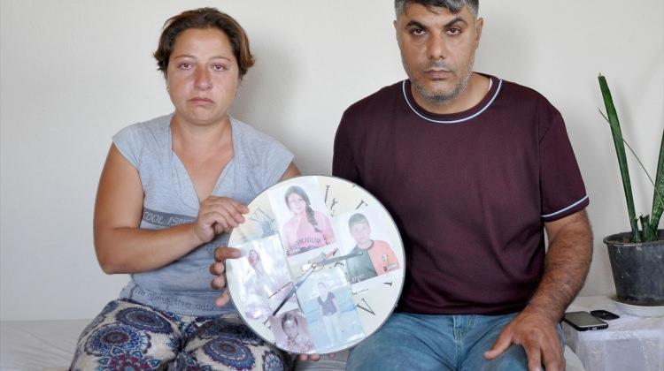İzmir'de 16 yaşındaki kız için kayıp başvurusu
