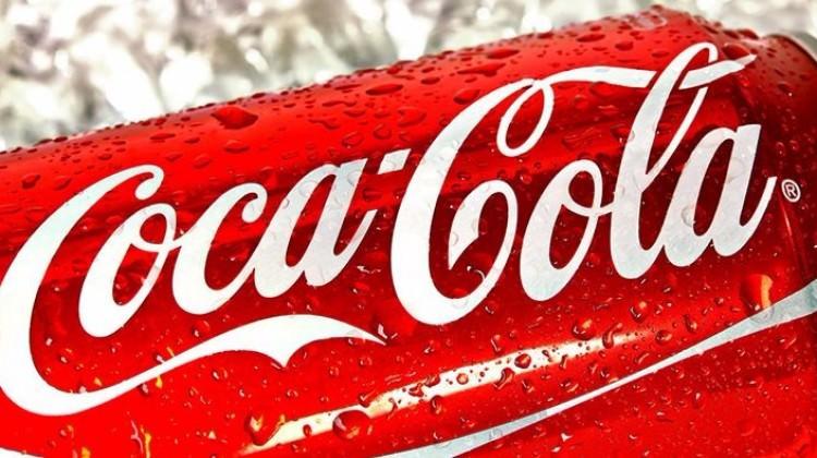 BM'den Coca Cola'ya soğuk duş! İsrail duyurdu