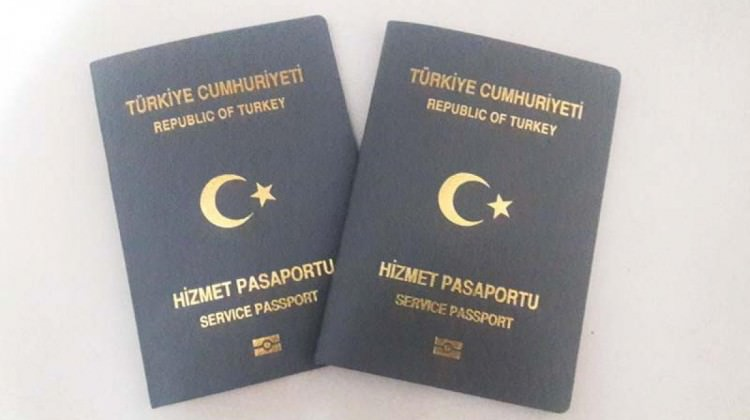 Emniyetten çok önemli pasaport uyarısı!