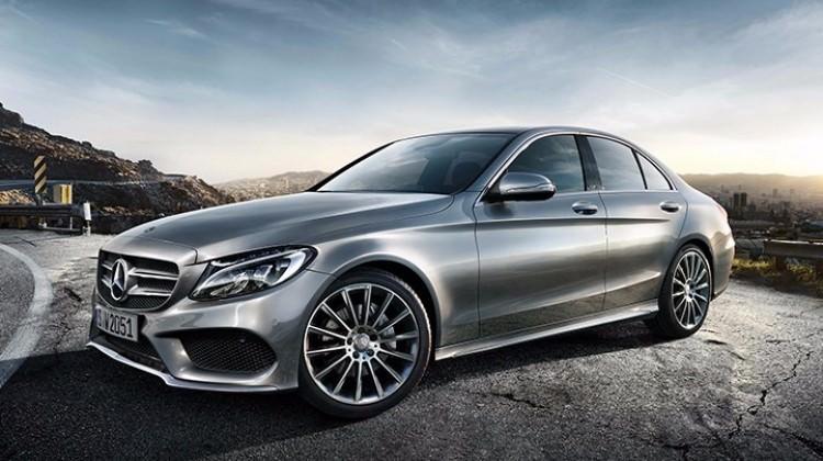 Mercedes'ten tarihi karar!