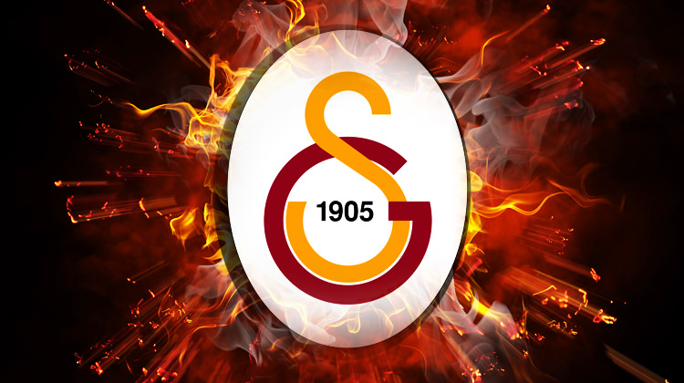 Galatasaray'da flaş istifa! İşte sebebi...