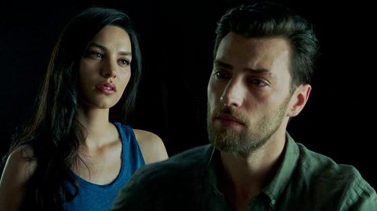 Rüya dizisi final mi yapıyor? Show TV Rüya dizisi kararı