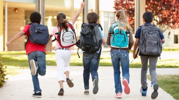 Sağlıklı okul çantasının püf noktaları