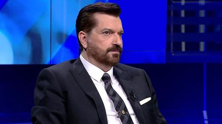 Kılıçdaroğlu'na kötü haber! Yüzde 9'a düşer