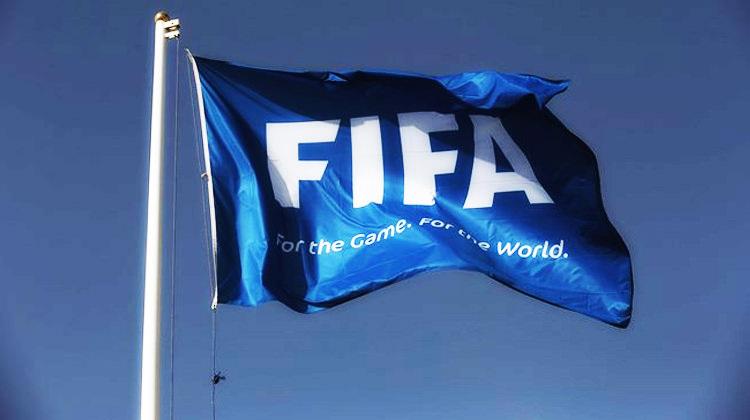 FIFA'dan yeni turnuva kararı! 24 takım...