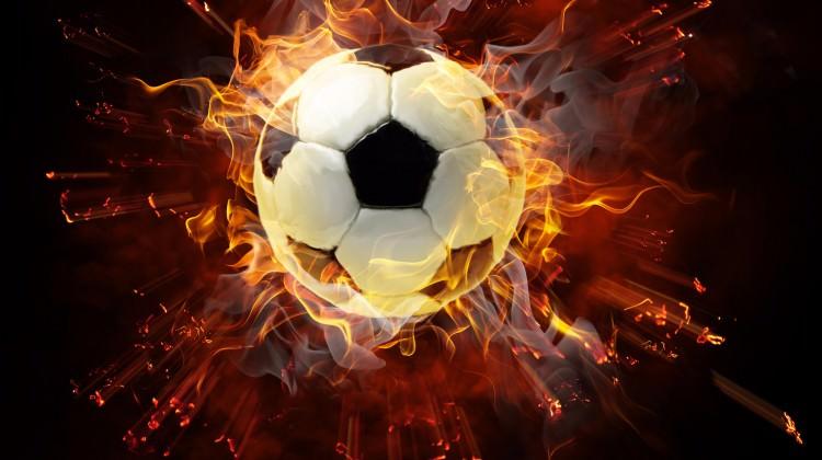 Futbol tarihinde ilk! Ömürlük sözleşme yapıldı!