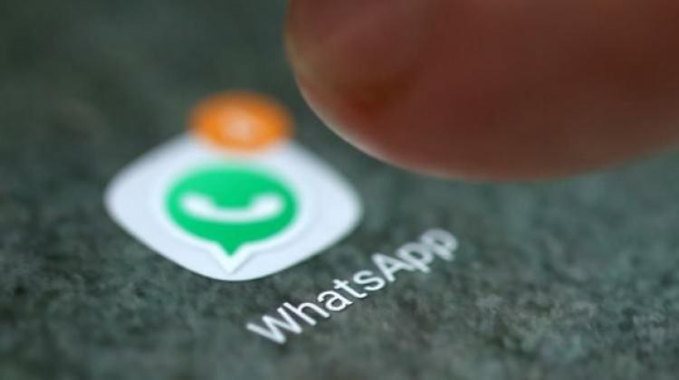 Artık WhatsApp ile iş başka arkadaşlık başka!