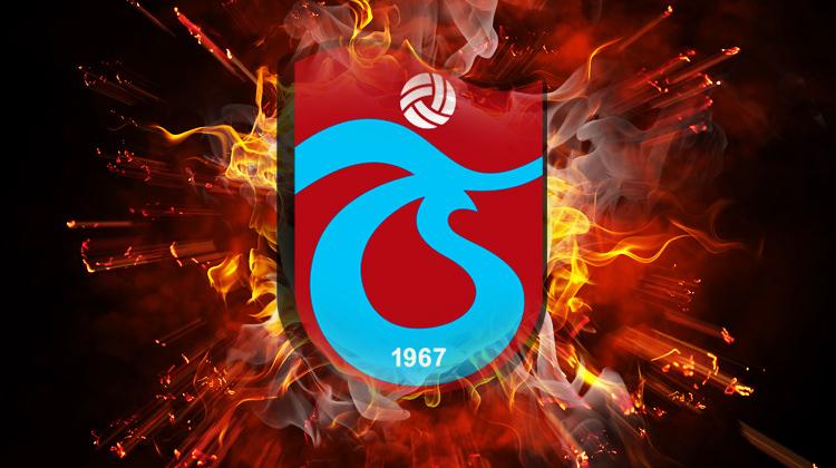 G.Saray öncesi Trabzon'da şok! Forvet kalmadı...