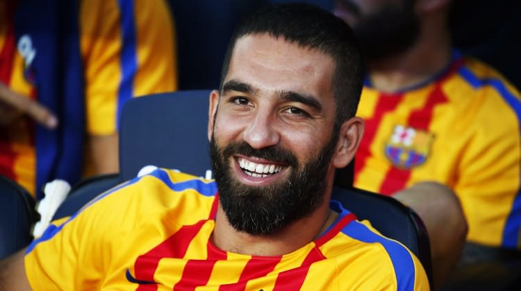 Ve Arda'nın menajeri açıkladı! Galatasaray...