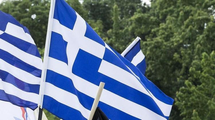 Çipras'tan kurtarma paketi açıklaması