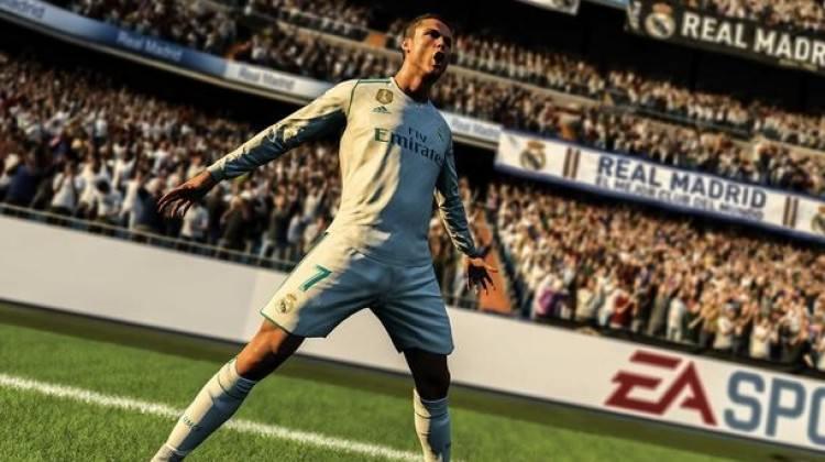 FIFA 19 bekleyenlere kötü haber