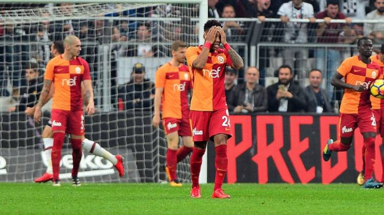 beIN Sports, Galatasaray'dan özür diledi