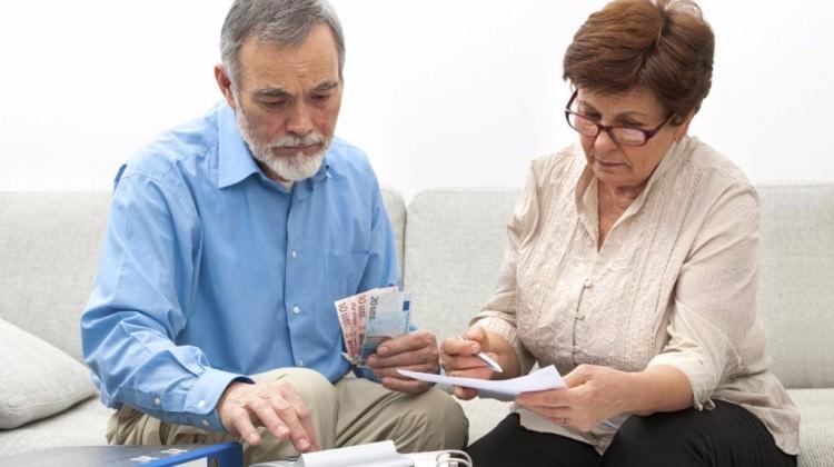 Emeklilikte yaşa takılma (EYT) 2018'de çözülecek mi? Erken emeklilik...