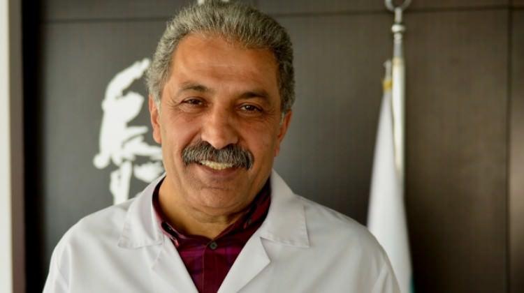Kayserispor Başkanı Erol Bedir'den hakem isyanı