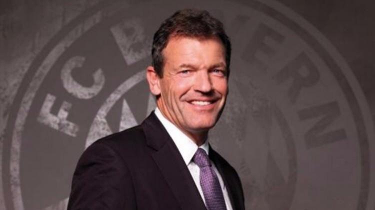 Bayern Münih'ten Beşiktaş açıklaması!