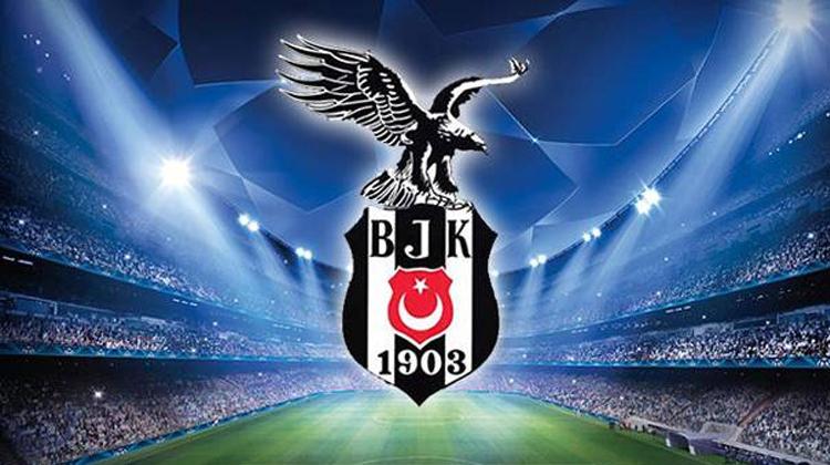 Şampiyonlar Ligi Bayern Münih - Beşiktaş maçı ne zaman? Şifresiz kanalda mı?