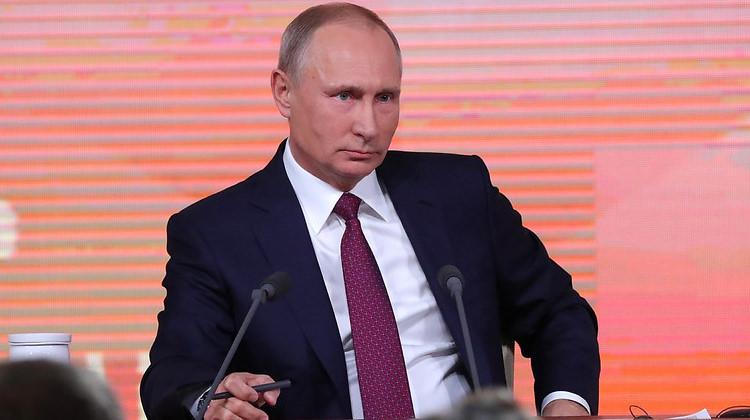 Rusya: Türkiye'nin onayını bekliyoruz