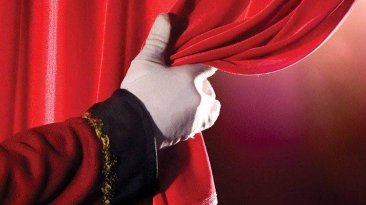 Bu hafta Şehir Tiyatroları'nda 17 oyun sahnede