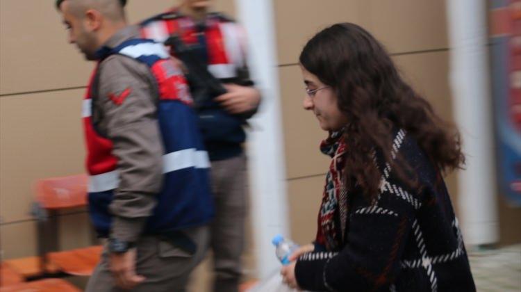 Manisa'daki PKK/KCK davası
