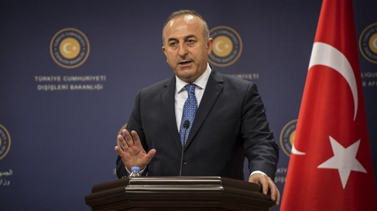Türkiye Yunanistan'a ada verdi mi? Açıklandı
