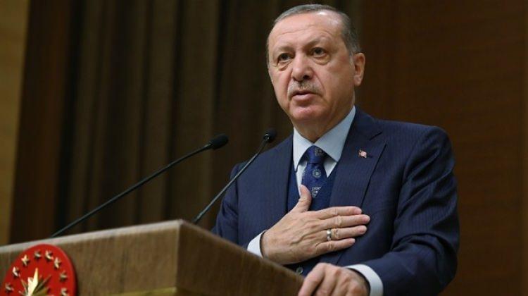 Malum kurumun isminden 'Türk' ifadesi kaldırılıyor