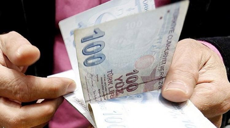 Hal uyuşmazlıklarında parasal sınır belirlendi