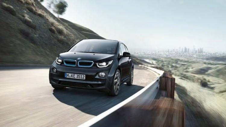 BMW 12 gün kala hedefi tutturdu