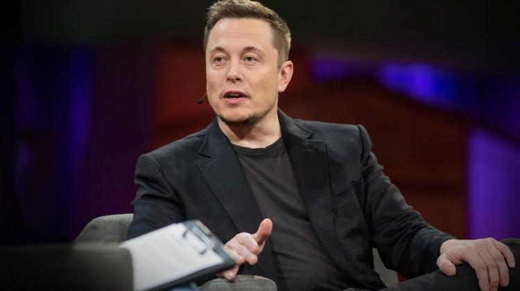 Tesla, Model 3 teslimatlarında geride kaldı