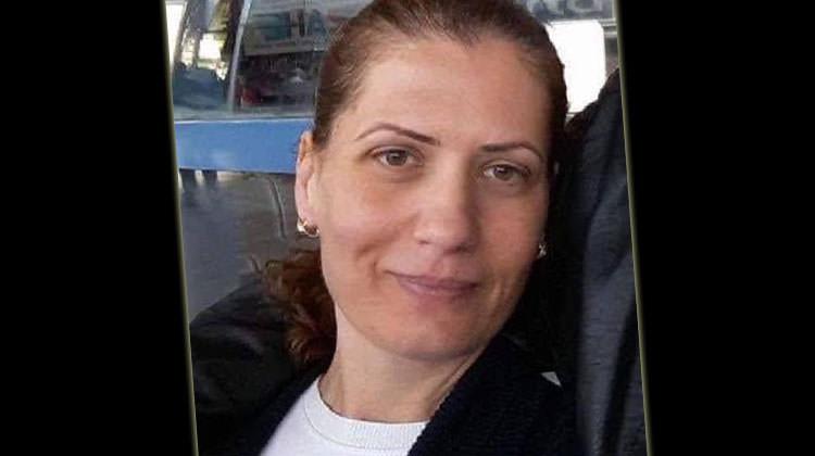 19 gündür aranan kadından acı haber! Orada bulundu