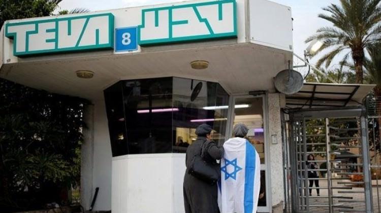 Beklenmedik çöküş! Kudüs dahil vazgeçiyor...