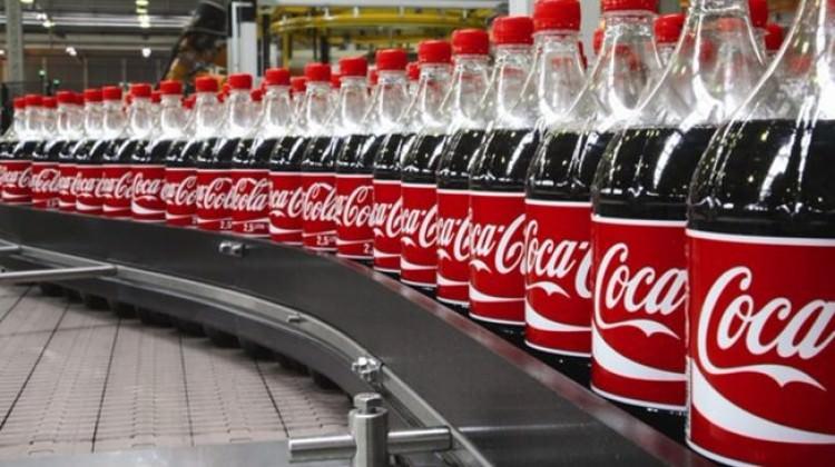 Coca-Cola 10 yıl daha Türkiye`de