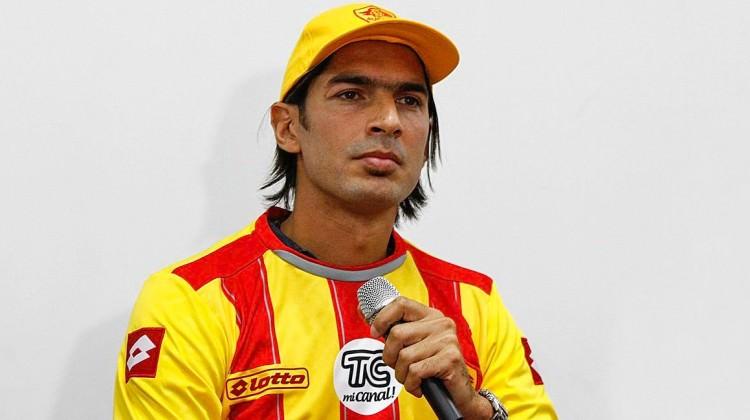 Uruguaylı futbolcu 26. kulübüne transfer oldu
