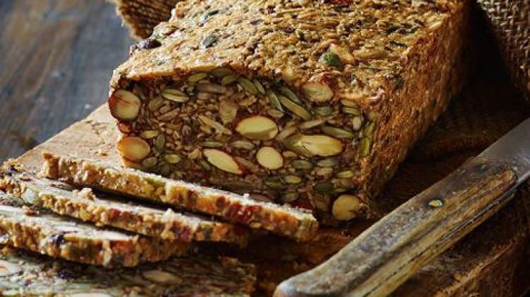 Unsuz ekmek nasıl yapılır?