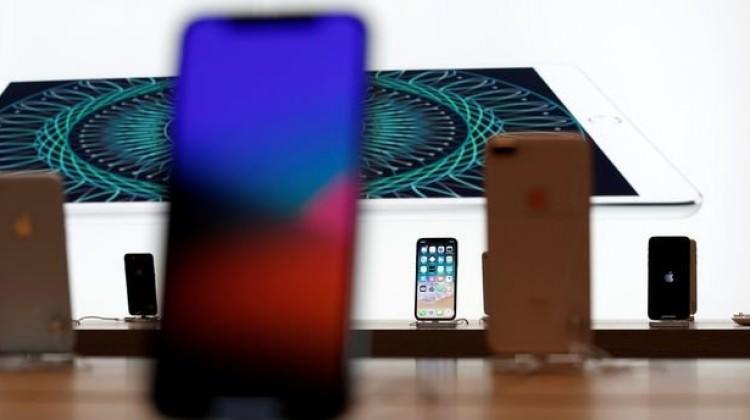 Apple'ın yeni bombası belli oldu: iPhone XL