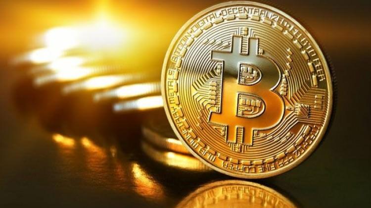 Dünya devi Bitcoin ile tavuk satmaya başladı