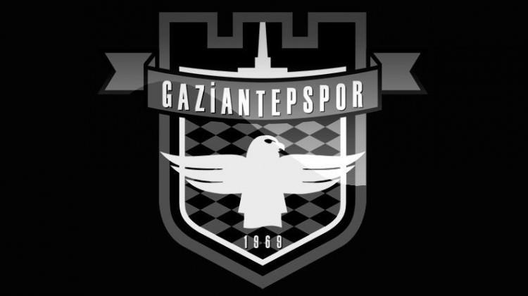 Gaziantepspor'da olağanüstü kongre kararı