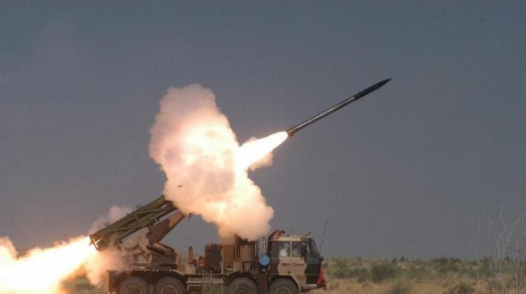 İsrail'le silah anlaşmasını iptal ettiler
