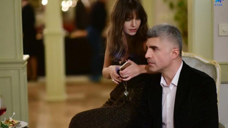 İstanbullu Gelin yeni bölüm bu akşam var mı? Star TV yayın akışı