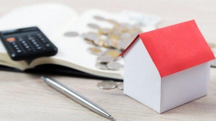 2018 Ocak kira zam oranları belli oldu! Kiralar ne kadar olacak?