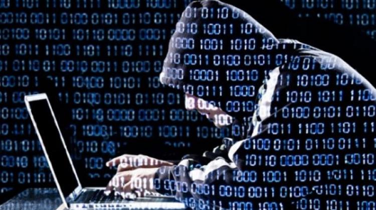 PKK'nın sitelerine Türk hackerlardan darbe!