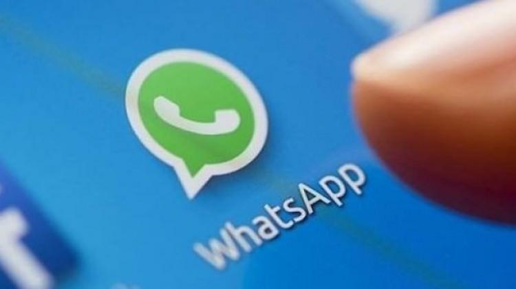 WhatsApp yıllardır kullanılan o özelliği kaldırdı