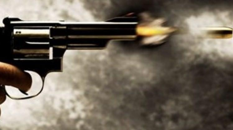 Türk kızı Emire'yi kimin vurduğu anlaşıldı