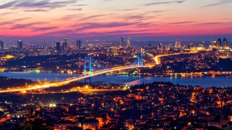 Türkiye'nin yüzde 60'ı ev sahibi