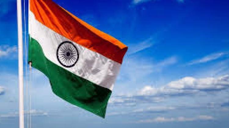 Hindistan'da helikopter kazası: 5 ölü, 2 kayıp