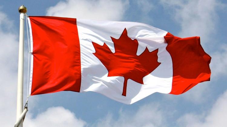 Kanada bu Türk'ü konuşuyor